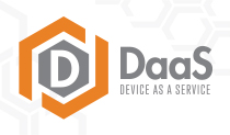 Device-as-a-Service (DaaS)