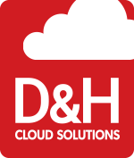D&H Cloud Solutions
