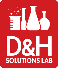 D&H Solutions Lab