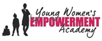 Young Womens Empowerment Academy