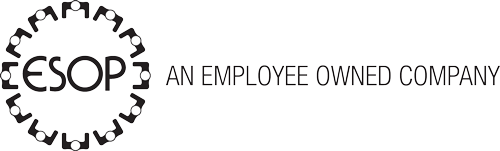 ESOP: An Employee Owned Company