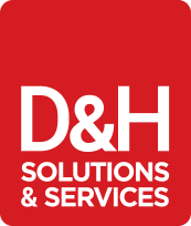 D&H Solutions & Services