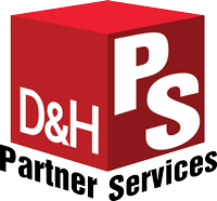 D&H Partner Services