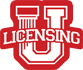 Licensing Univeristy