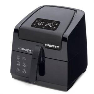 Digital 4.2 Qt. Air Fryer