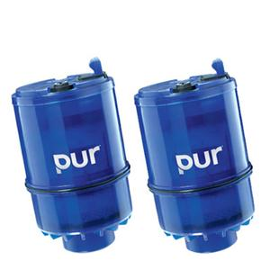 PUR 3 Stage Filter 2Pk