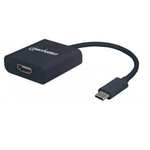 SuperSpeed USB 3.0 HDMI Cnvrtr