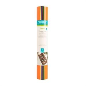 Premium Vinyl Rainbow Sampler