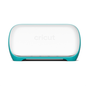 Cricut Joy Machine main image