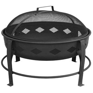 Fire Pit 24