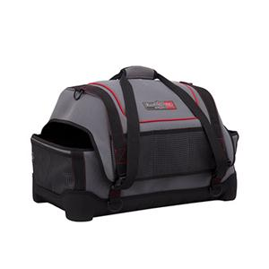Char-Broil 22401735 Grill2Go X200 Carrying Case