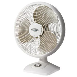 16INCH Oscillating Table Fan
