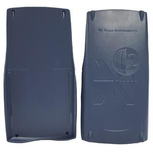 TI30XIIS Slidecase 10pk Blue