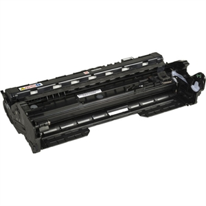 Drum Unit SP 6430