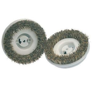 Scrubbing Brush 6inch 2pack