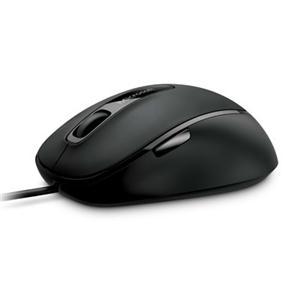 Comfort Mouse 4500 L2