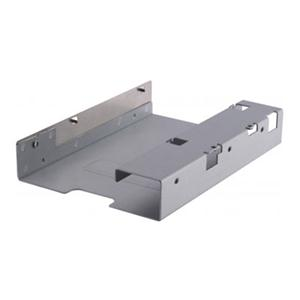 Adapter bracket 2.5 3.5 HDD