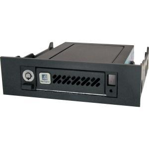 CRU-DataPort 6416-6500-0500 DE50 CmplAss SAS SATA RoHS