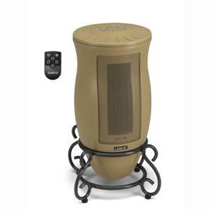 RC Ceramic Tower Heater
