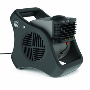 Lasko 7050 Outdoor Misting Fan
