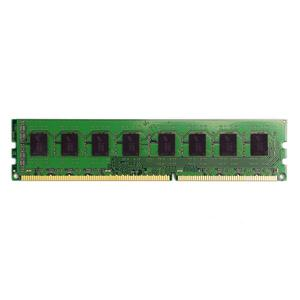 4GB DDR3 1600 MHz CL9 DIMM