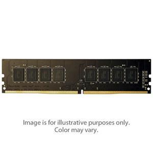 4GB DDR4 2133MHz DIMM
