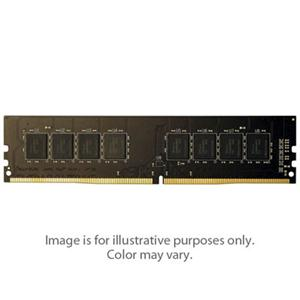8GB DDR4 2133MHz DIMM