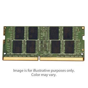 8GB DDR4 2133MHz SODIMM