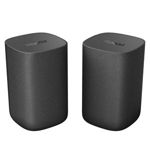 Roku Wireless Speakers