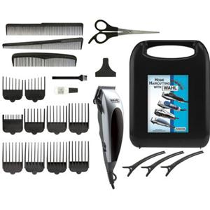 Home Pro Haircutting Kit