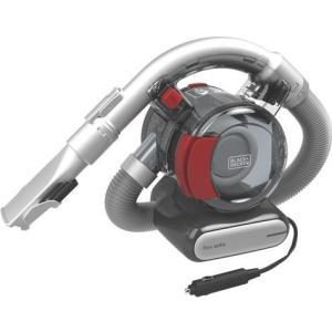 BD 12v Automotive Flex Vac