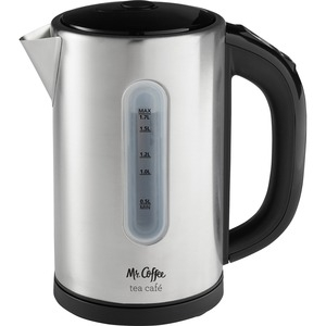 ELECTRICKETTLE MRC VRTEMP 1.7L