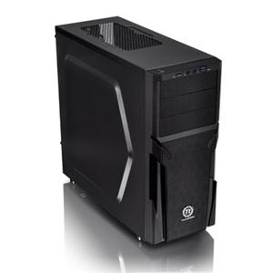 Versa H21 Mid Tower Case