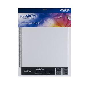 ScanNcut Photo Scanning Mat