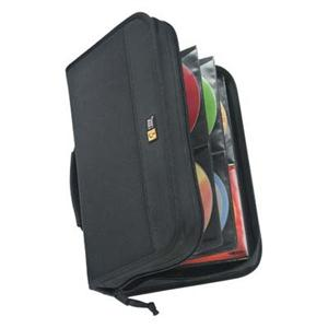 CD Wallet 92 Disc Capacit
