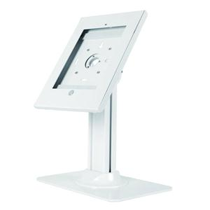 Security Cntrtp iPad POS Stand