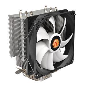 Contac Silent 12 AMD AM4
