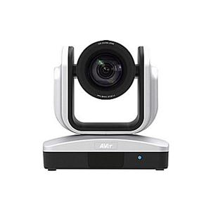 USB 12x Video Conferencing Cam