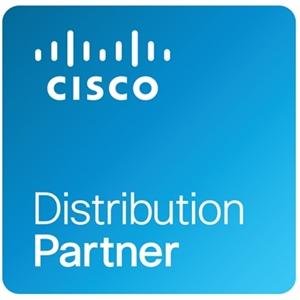 IP Phone 6901 Charcoal Std