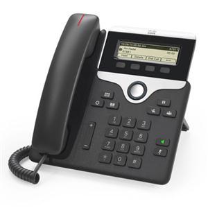 UC Phone 7811 FD