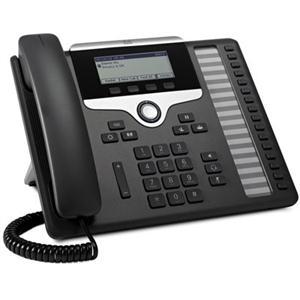 UC Phone 7861