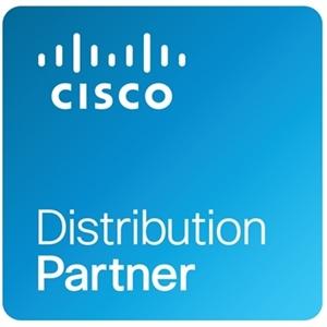 Spare Handset for Cisco 780 FD