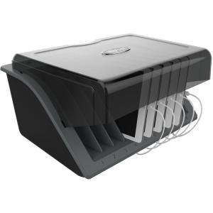 10Port USB Desk Charge Station