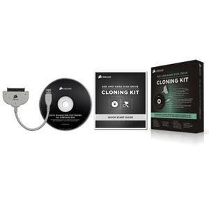 SSD HD Drive Clone Kit