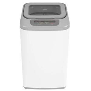 Top Load Washer .84CF White