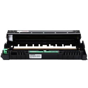 HLL2360DW Drum Unit