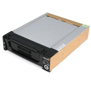 SATA HDD Mobile Rack Enclosure
