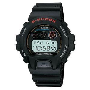 G Shock Digital Watch