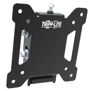 Display Tilt Mount 13-27""