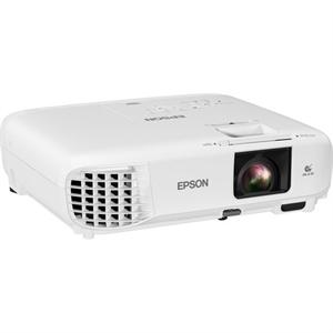 EPSON PowerLite 119W Projector